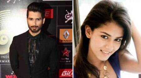 shahid kapoor, mira rajput, shahid kapoor wedding, shahid kapoor marriage, july 6, shahid kapoor mira rajput, shahid mira, shahid kapoor july 7, masaba, shahid kapoor delhi wedding, shahid kapoor mira delhi, shahid friends bollywood, shahid kapoor wedding updates, shahid kapoor news, entertainment news