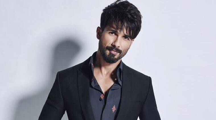 shahid kapoor, jhalak dikhhla jaa 8, madhuri dixit, raj nayak, shahid, shahid jhalak dikhhla jaa, colors tv, colors tv ceo raj nayak, madhuri jhalak dikhla jaa, shahid kapoor tv show, shahid kapoor to judge jhalak, shahid to judge jhalak, entertainment news