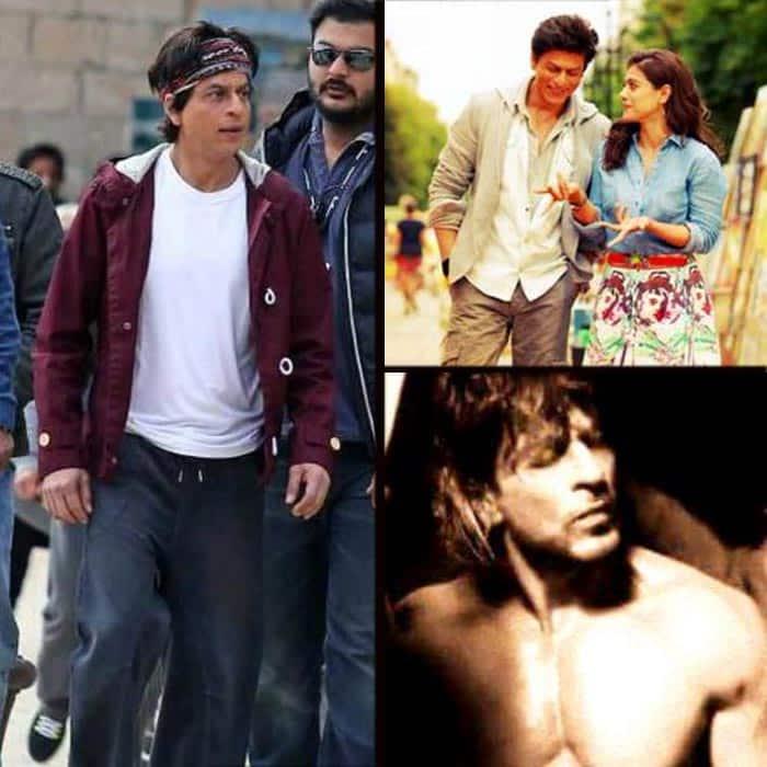 Shah Rukh Khan, 23 years of shah rukh khan in bollywood, 23 years in bollywood srk, srk, srk movies, shah rukh khan 23 years, 23 years of shah rukh khan, 23 years of srk, srk bollywood career, shah rukh khan bollywood career, srk films, shah rukh khan films, shah rukh khan pics, shah rukh khan pictures, fauji, Dil Ashna Hai, Deewana, Divya Bharti, Mani Kaul, Idiot, Raju Ban Gaya Gentleman, Juhi Chawla, Deepa Sahi, Darr, Baazigar, Yash Chopra, Rakesh Roshan, Karan Arjun, Salman Khan, Kajol, Aditya Chopra, Dilwale Dulhaniya Le Jayenge, English Babu Desi Mem, Chaahat, Pardes, Mahima Chaudhry, Apurva Agnihotri, Yes Boss, Juhi Chawla, Dil To Pagal Hai, Madhuri Dixit, Karishma Kapoor, Duplicate, Sonali Bendre, Dil Se, Kuch Kuch Hota Hai, Baadshah, Twinkle Khanna, Josh, Aishwarya Rai Bachchan, Hey Ram, Asoka, Kabhi Khushi Kabhie Gham, Amitabh Bachchan, Jaya Bachchan, Kajol, Kareena Kapoor, Hrithik Roshan, Devdas, Madhuri Dixit, Chalte Chalte, Kal Ho Naa Ho, Preity Zinta, Main Hoon Na, Veer Zaara, Swades, Kabhi Alvida Naa Kehna, Don, Chak De! India, Om Shanti Om, Deepika Padukone, Rab Ne Bana Di Jodi, Slumdog Millionaire, My Name Is Khan, Ra.One, Jab Tak Hain Jaan, Chennai Express, Happy New Year, Juhi Chawla