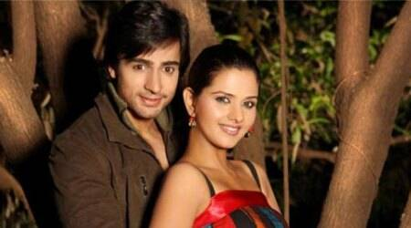 TV actress Daljeet Kaur accuses husband Shaleen Bhanot of domestic violence, says doesn't have money to buy son'smilk
