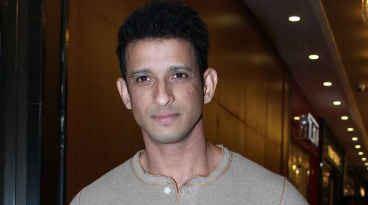 sharman joshi movies listsharman joshi instagram, sharman joshi movies, sharman joshi super nani, sharman joshi films, sharman joshi height, sharman joshi new movie, sharman joshi father name, sharman joshi wife, sharman joshi wiki, sharman joshi movies list, sharman joshi biography, sharman joshi age, sharman joshi filmleri, sharman joshi died, sharman joshi body, sharman joshi meninggal, sharman joshi net worth, sharman joshi daughter, sharman joshi new song, sharman joshi sister