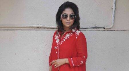 Shefali Shah: Slotting of actresses not age-related in Bollywood