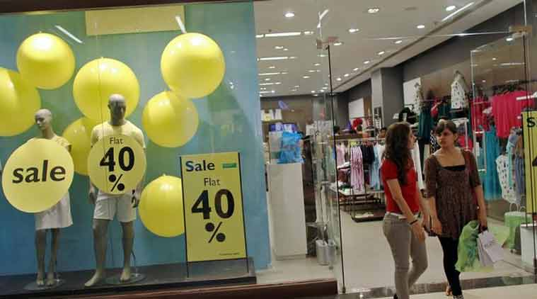 Consumerism, marketing, consumer culture, shopping culture, buying, customer, indian express column, ie column, Satyam Viswanathan column