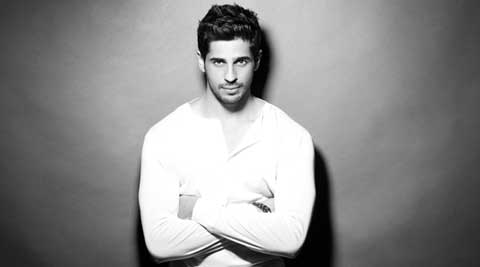 Sidharth Malhotra wants to make a trip to 'Pakistan'