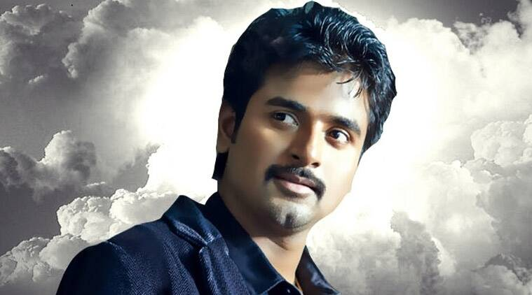 Sivakarthikeyan not turning producer for his next? | The ...
