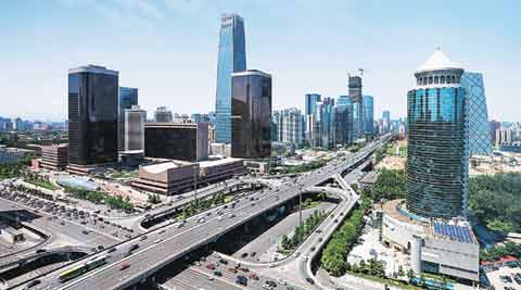 Funding from France, germany: MoUD seeks FinMin nod for Smart City loans