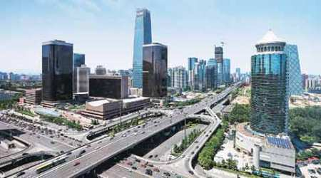 To get smart city tag, we will have to impose house tax, saysAdviser