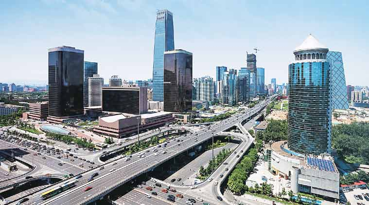 urban planning, smart city, india smart city, smart city planning, planning smart city, smart city india, urban development, business news