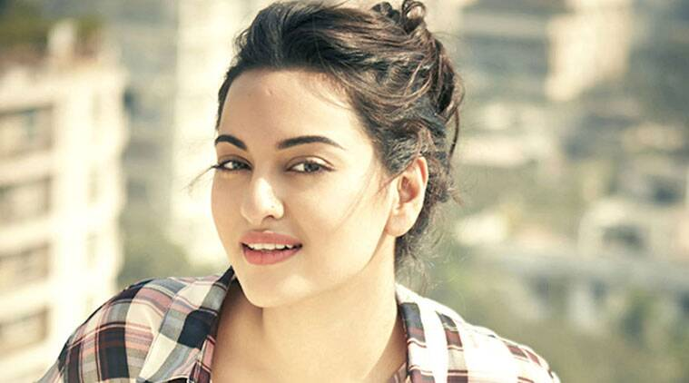 sonakshi sinha, happy birthday sonakshi sinha, sonakshi sinha birthday, sonakshi birthday, sonakshi sinha 28, sonakshi turns 28, sonakshi sinha bollywood, actress sonakshi sinha, sonakshi, sonakshi sinha movies, sonakshi sinha upcoming movies, sonakshi sinha journey in bollywood, entertainment news, sonakshi sinha news