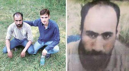 Sopore Killing: J&K man alleges cops identified him as militant in 'Wanted' poster
