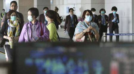 MERS, MERS disease, South Korea, Health news, asia news, south korea deaths, south korea mers deaths, south korea mers, south korea news, world news, international news