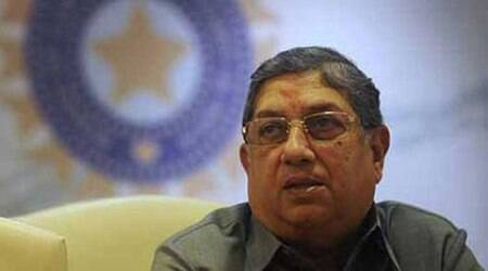 N Srinivasan BCCI, Srinivasan, BCCI cricket, enforcement directorate, ED Srinivasan, Lalit Modi, Lalit Modi BCCI, Cricket News, Cricket