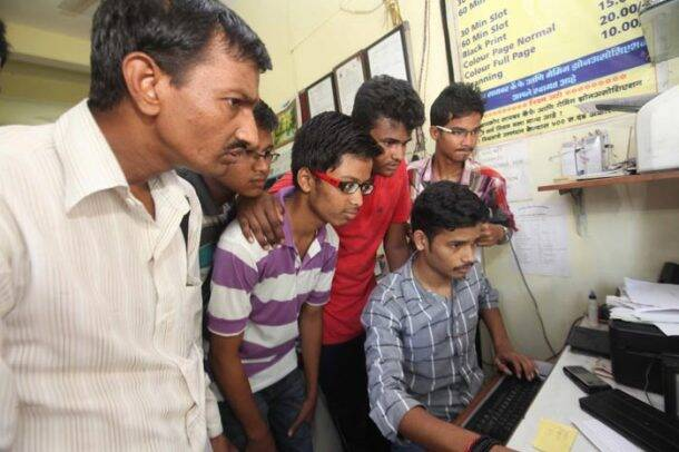 SSC, SSC results, maharashtra SSC 10th result, SSC 10th result, SSC result 2015, SSC result date, SSC results 2015 news, india education, India news, indian express news
