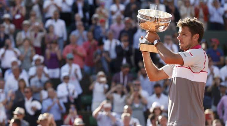 Stanislas Wawrinka, Novak Djokovic, French Open final, French Open 2015, French Open 2015 final, Djokovic Wawrinka French Open, French Open Wawrinka Djokovic, Tennis News, Tennis