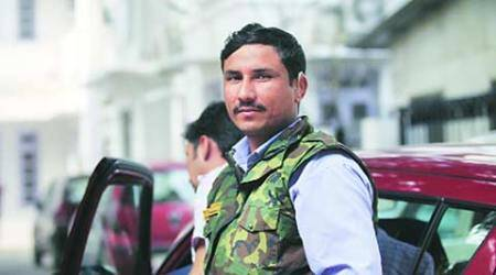 Another AAP MLA in 'fake degree'probe