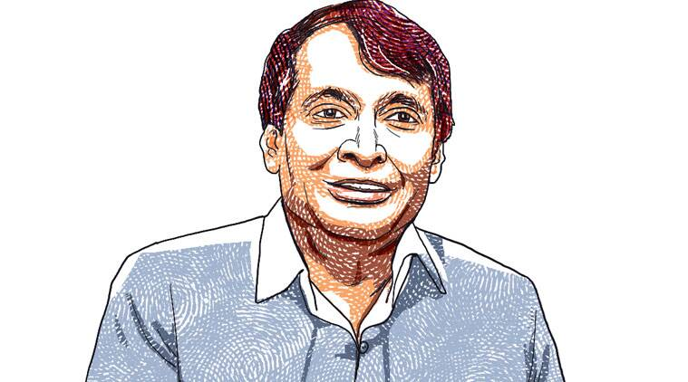 For the Railways, the predicament is that sitting MP Rahul Gandhi will have to be called to share the stage with Railway Minister Suresh Prabhu.