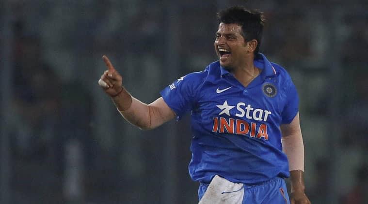 MS Dhoni, Dhoni, Dhoni India, India MS Dhoni, MS Dhoni India, Dhoni India captain, Suresh Raina, Suresh Raina India, India Bangladesh live, India Bangladesh live cricket, live cricket match, cricket news, cricket