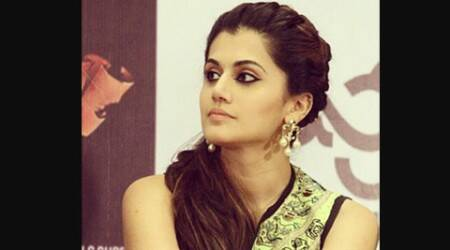 Taapsee-Pannu480