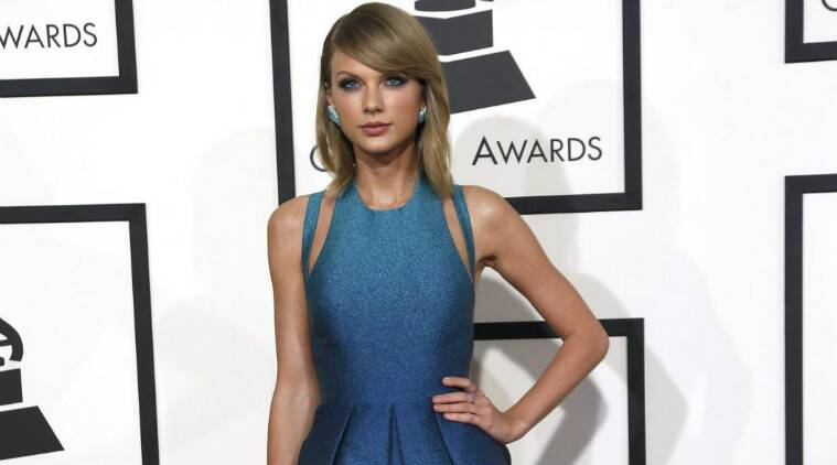 Taylor Swift, singer Taylor Swift, Taylor Swift stage malfunction, Taylor Swift malfunction, entertainment news