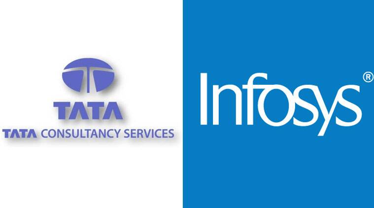 TCS, Infosys, H1-B visa violations, US government, Business news, World news