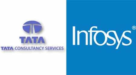 TCS kicks off results season; net profit rises12.9%