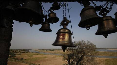 temple-bell-m