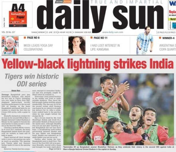 India, Bangladesh, India vs Bangladesh, Bangladesh vs India, India tour of Bangladesh, IndvBan, BanvInd, Cricket News, Cricket