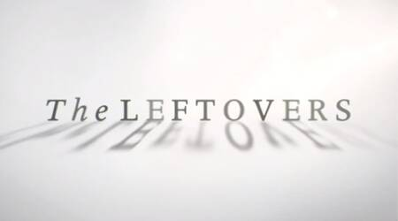 'The Leftovers' season two to premiere in October