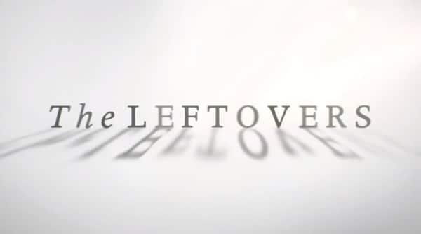Damon Lindelof, Tom Perrotta, Steven Williams, Regina King, The leftovers, the x files, the leftovers trailer, the leftover season 2, the leftover HBO, the leftover series, the leftover teaser release, entertainment news