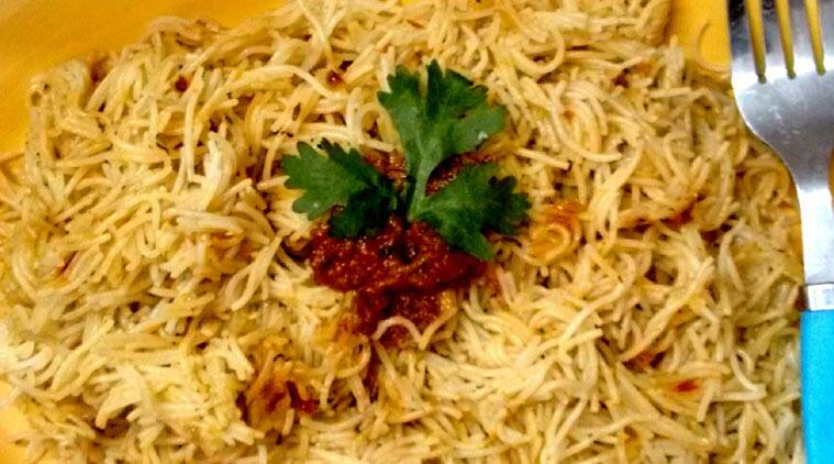 Missing Maggi? Try this homemade substitute | Lifestyle News