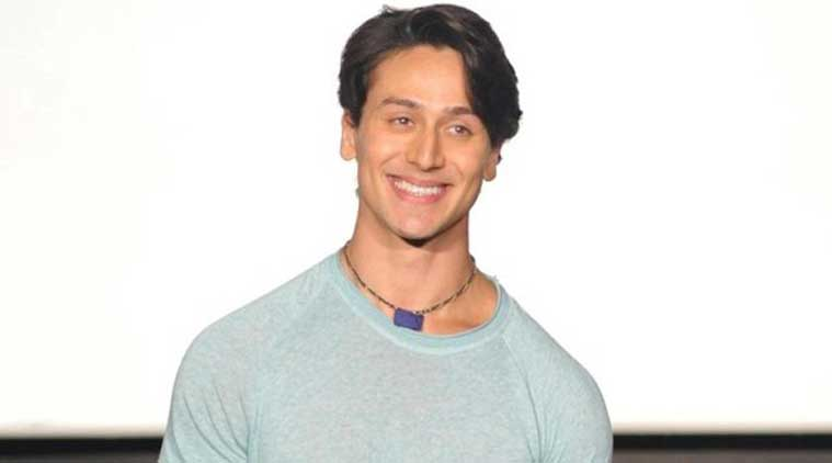 Tiger Shroff Finalised For Abcd 3 False News Remo Dsouza