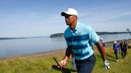 Tiger Woods, Tiger Woods Golf, Tiger Woods Sports, Tiger Woods Wife, Tiger Woods net worth, Tiger Woods height, Tiger Woods Golf News, Golf News, Golf