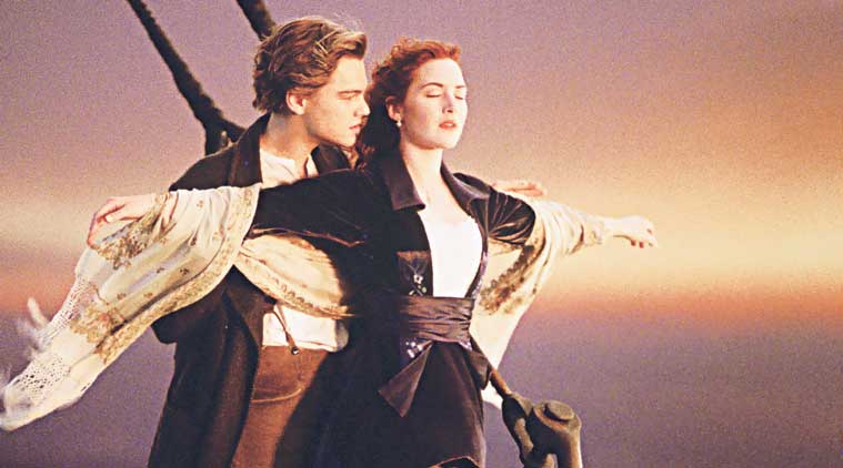 james horner, amit trivedi, music, hollywood music, titanic music, star wars music, ost, ost music, hollywood ost, hans zimmer, james horner dead, james horner plane crash, plane crash, music, world music