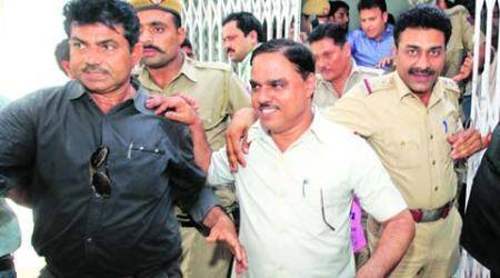 Fake degree case: Delhi Court grants bail to Jitender Singh Tomar