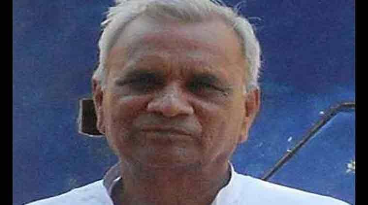 totaram yadav, Samajwadi Party, Uttar Pradesh, rape, sex, consensual sex, mulayam, lucknow news, uttar pradesh news, india news, nation news, news