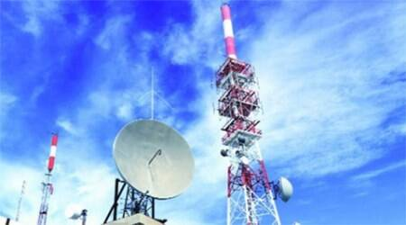 Additional spectrum case: Two firms raise jurisdiction issue