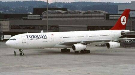 Turkish_airline480