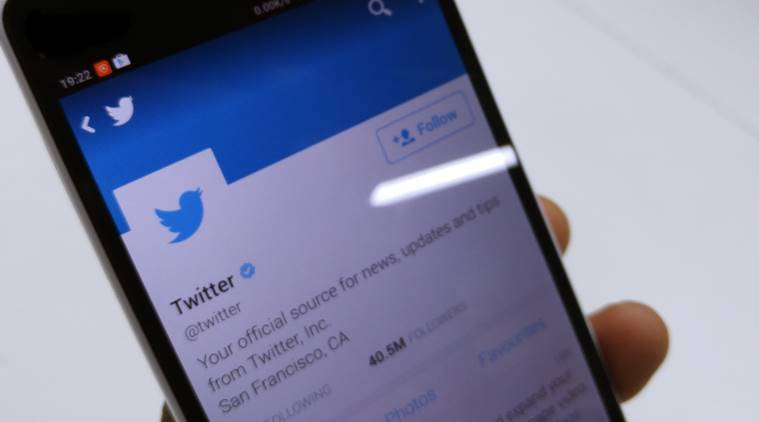 Twitter Ad button, Twitter advertising button, Twitter, Twitter ad, Twitter ad button, Twitter update, Twitter iOS, Twitter Android app, social media, technology news