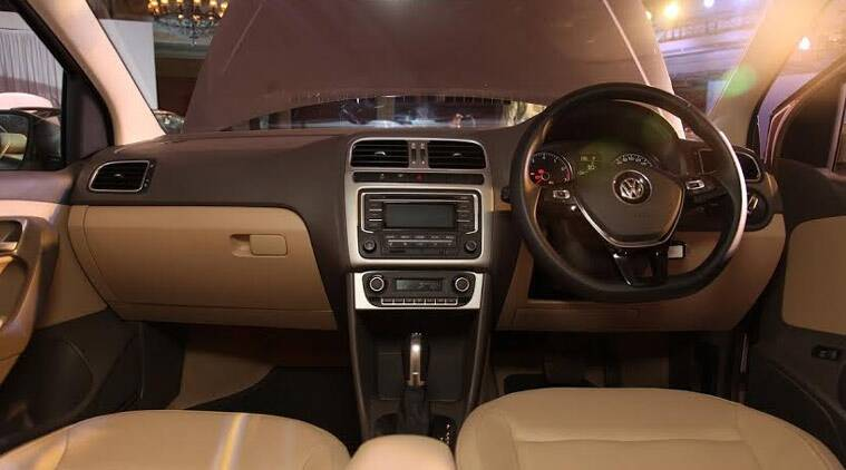 New Diesel Automatic Cars For Sale