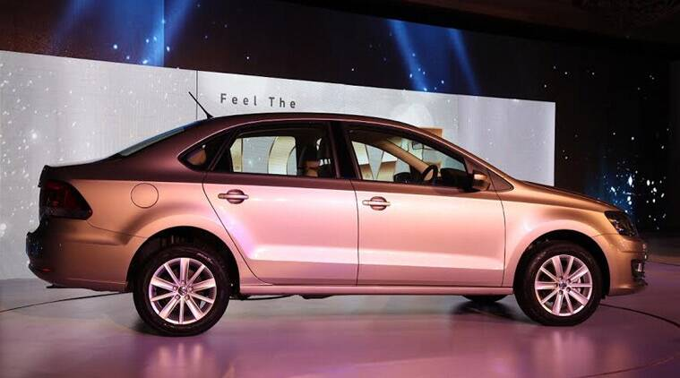volkswagen vento, vento car, new car, vento price, top cars, cheap cars, car sale, online cars, latest cars, auto news, car news