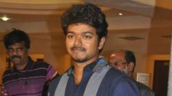 Income Tax department raids, Vijay, Nayanthara, Samantha, IT raids, vijay puli, vijay south actor