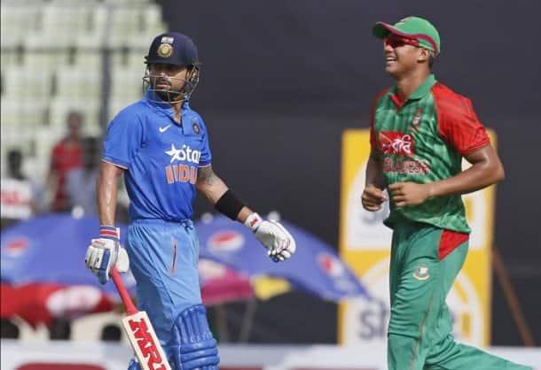 India vs Bangladesh, Ind vs Ban, India Bangladesh, Ind vs Ban 2nd ODI, Ind Ban 2nd ODI, India Bangladesh Cricket, India tour of Bangladesh, Cricket Photos, Cricket