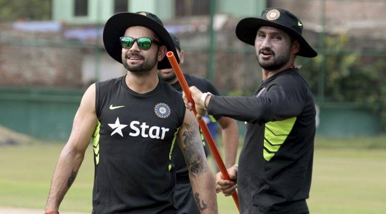 Virat Kohli India, India Virat Kohli, Kohli India Bangladesh, India vs Bangladesh, India tour of Bangladesh, India in Bangladesh, Ind vs Ban, Ind Ban, Cricket News, Cricket