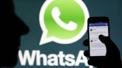 Draft National Encryption Policy gives Govt key to Whatsapp messages, mail