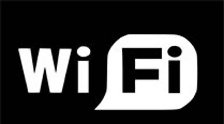 WiFi, WiFi Signals, Wi-Fi signals to power camera, WiFi camera, Scientists, Research, Science and Technology, Science news, Technology news, Technology
