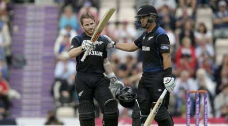 Eng vs NZ, NZ vs Eng, England vs New Zealand, New Zealand vs England, Ross Taylor, Kane Williamson, New Zealand Cricket team, England cricket team, cricket news, cricket