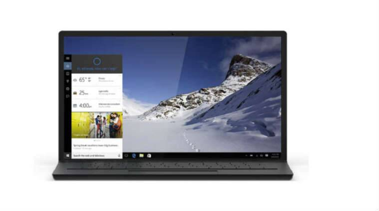 Windows 10 is out on July 29: Minimum specs needed, features