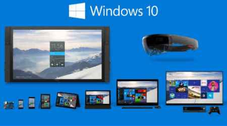 Microsoft Corporation, Microsoft Windows, Microsoft Windows 10, Windows 10 free upgrade, who will get windows 10 for free, how to upgrade to windows 10 for free, Windows 10 launch, windows 10 price, technology news