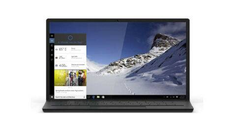 Windows 10 is out on july 29 minimum specs needed for Cpm windows 10