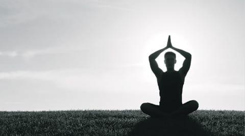 International Yoga Day, narendra modi, chandigarh yoga day, modi yoga, yoga day, yoga passes, Capitol Complex in Chandigarh , chandigarh newsline, international yoga day updates, chandigarh news, indian express news